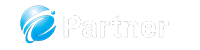 partner_rogo
